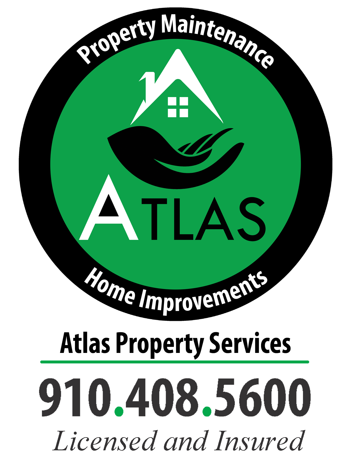 Atlas Premiere Property Services